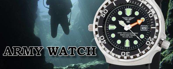 Army Watch