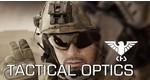 KHS Tactical Optics