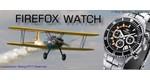 Firefox Watches