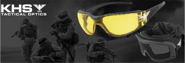 http://www.armywatch.eu/de/khs-tactical-optics/