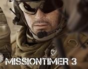 KHS MISSIONTIMER 3
