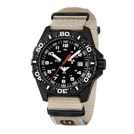 KHS Tactical Watches Reaper Natoband  XTAC Tan