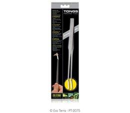 Stainless Steel Twizzer