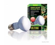 Daytime Basking Spot Lamp