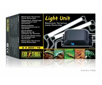 Light Unit 2x