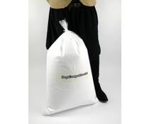 Dog's Companion® Navulling 50 liter EPS parels