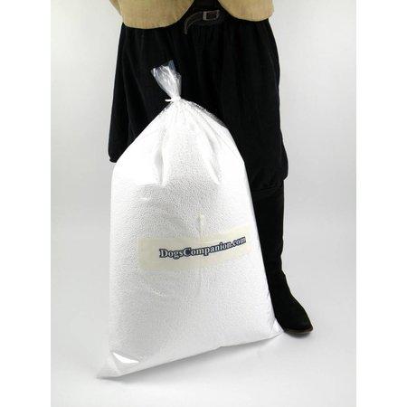 Dog's Companion® 50 liter EPS parels