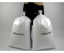 Dog's Companion® Navulling 100 liter EPS parels
