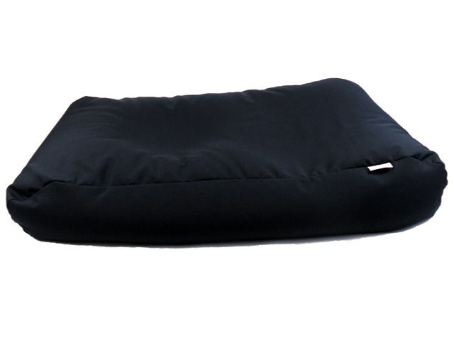 Dog's Companion® Binnenbed hondenkussen Superlarge