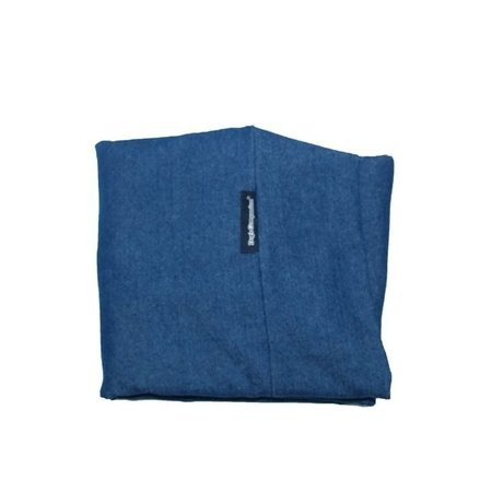 Dog's Companion® Hoes hondenbed Jeans