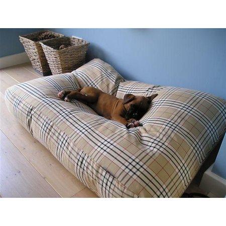 Dog's Companion® Hondenkussen medium country field