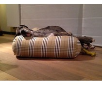 Dog's Companion® Hondenkussen superlarge country field