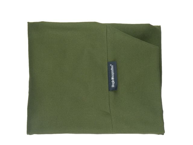 Dog`s Companion® Hoes hondenbed extra small hunting