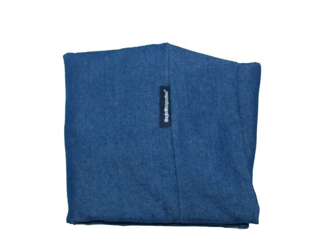 Dog`s Companion® Hoes hondenbed extra small jeans