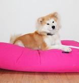 Dog's Companion® Hondenkussen roze