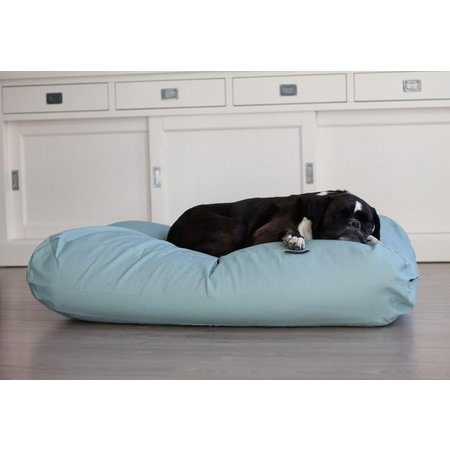 Dog's Companion® Hondenbed small ocean