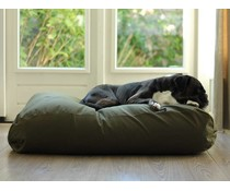 Dog's Companion® Hondenbed extra small hunting