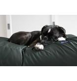 Dog's Companion® Hondenbed small hunting vuilafstotende coating