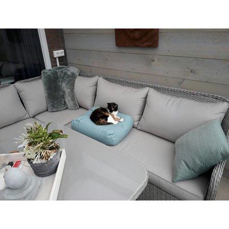 Dog's Companion® Kattenkussen ocean