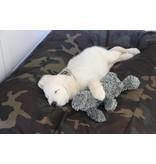 Dog's Companion® Hondenbed Army
