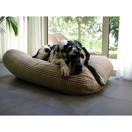 Dog's Companion® Hondenkussen large country field