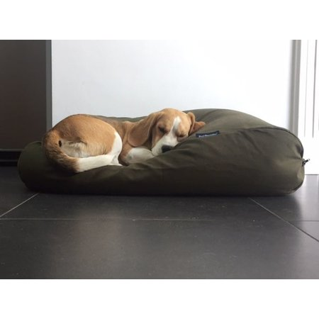 Dog's Companion® Hondenbed hunting extra small