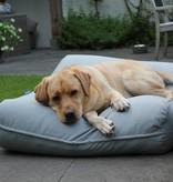 Dog's Companion® Hondenkussen lichtgrijs
