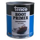 Tenco Boot Primer