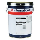 International Intertuf 16