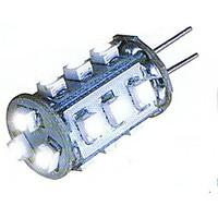 LED G4 achter-insteek