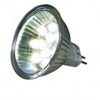 LED MR16 lampje