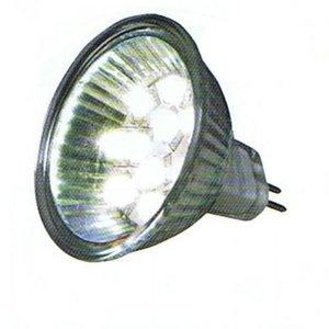 LED MR16 lampje