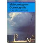 Meteorologie en Oceanografie voor de zeevaart