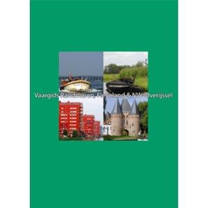 Vaargids Randmeren, Flevoland en NW Overijssel