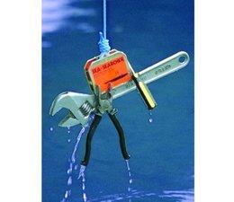 Sea Searcher magneet