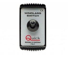 Quick Circuitbreaker