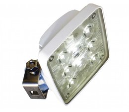 LED dekverlichting
