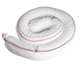 Snakes olieabsorptie 120 cm