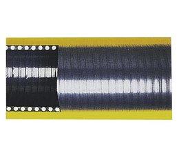 Brandstofslang 38 mm
