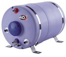 Quick Nautic B3 Boilers
