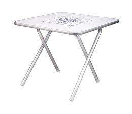 Talamex tafel