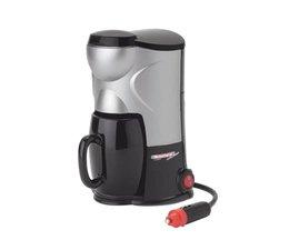 1 kops koffiezetapparaat