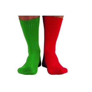 Captains sokken