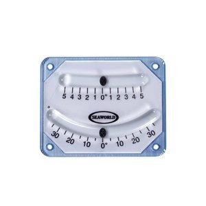 Hellingmeter talamex