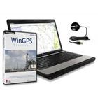 De ijssel Win GPS 5 Navigator