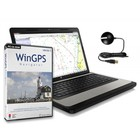 Win GPS 5 Navigator
