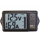 Nasa Battery Monitor BM-1 Compact