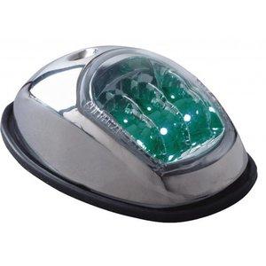 LED Navigatie verlichting bak- en stuurboord