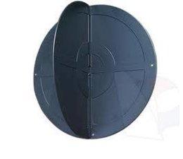 Ankerbal