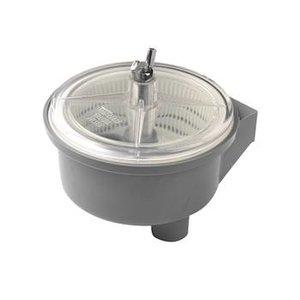 Vetus koelwaterfilter 150